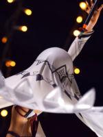 Fate-Grand-Order-Attila-Altera-Review-Photos-15