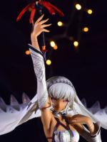 Fate-Grand-Order-Attila-Altera-Review-Photos-23
