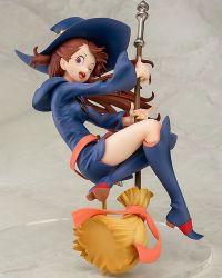 Little-Witch-Academia-Atsuko-Kagari-Official-Photos-01