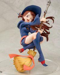 Little-Witch-Academia-Atsuko-Kagari-Official-Photos-02
