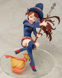 Little-Witch-Academia-Atsuko-Kagari-Official-Photos-03