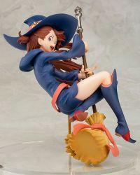 Little-Witch-Academia-Atsuko-Kagari-Official-Photos-05