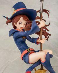 Little-Witch-Academia-Atsuko-Kagari-Official-Photos-06