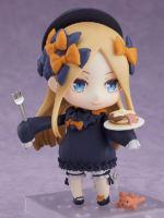 Fate-Grand-Order-Abigail-Williams-Nendoroid-Official-Photos-03
