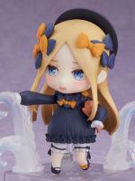 Fate-Grand-Order-Abigail-Williams-Nendoroid-Official-Photos-04