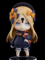 Fate-Grand-Order-Abigail-Williams-Nendoroid-Official-Photos-05