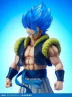 Dragon-Ball-Super-SSGSS-Gogeta-Gigantic-Series-Official-Photos-01