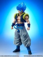 Dragon-Ball-Super-SSGSS-Gogeta-Gigantic-Series-Official-Photos-02