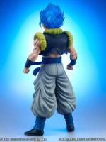 Dragon-Ball-Super-SSGSS-Gogeta-Gigantic-Series-Official-Photos-03