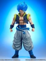 Dragon-Ball-Super-SSGSS-Gogeta-Gigantic-Series-Official-Photos-05