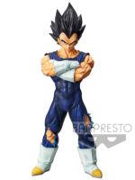 Dragon-Ball-Z-Grandista-Resolution-of-Soldiers-Vegeta-Official-Photos-02