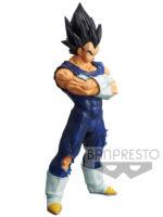 Dragon-Ball-Z-Grandista-Resolution-of-Soldiers-Vegeta-Official-Photos-03
