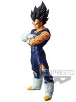 Dragon-Ball-Z-Grandista-Resolution-of-Soldiers-Vegeta-Official-Photos-04
