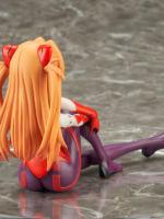 Evangelion-Asuka-Langley-Plugsuit-Ver-Official-Photos-05