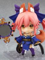 Fate-Extra-Tamamo-no-Mae-Nendoroid-Official-Photos-01