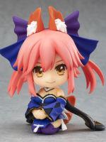 Fate-Extra-Tamamo-no-Mae-Nendoroid-Official-Photos-02