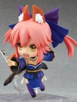 Fate-Extra-Tamamo-no-Mae-Nendoroid-Official-Photos-04