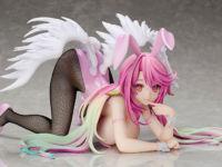 No-Game-No-Life-Jibril-Bunny-Ver-Official-Photos-01