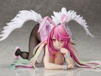 No-Game-No-Life-Jibril-Bunny-Ver-Official-Photos-02