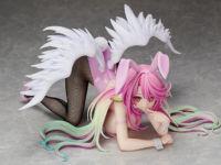No-Game-No-Life-Jibril-Bunny-Ver-Official-Photos-07